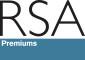 RSA Premiums
