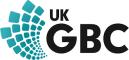 UKGBC Innovation Portal