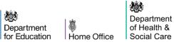Multi-agency safeguarding