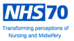Perceptions of Nursing and Midwifery
