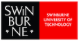 Swinburne Innovation Precinct Ideas Jam