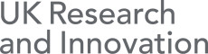 UK Research and Innovation | Survey