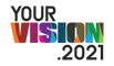 YourVision.2021