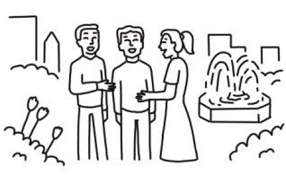 Image thumbnail for challenge entitled Kulturerbe und sozialräumliche Entwicklung