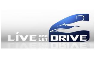 "Image thumbnail for challenge entitled PSA Peugeot-Citroën ""Live and Let Drive"""