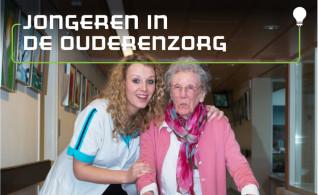 Image thumbnail for challenge entitled Hoe optimaliseren we de begeleiding van stagiaires?