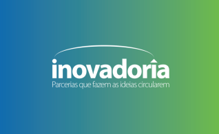 Image thumbnail for challenge entitled   INOVADORIA