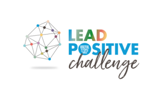 Image thumbnail for challenge entitled Lead Positive Challenge