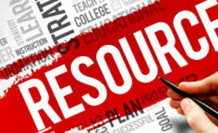 Image thumbnail for challenge entitled Catalogue of Resources