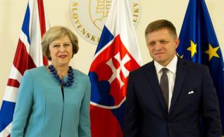 Image thumbnail for challenge entitled Naša spoločná budúcnosť po Brexite
