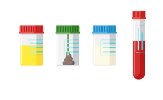Image thumbnail for challenge entitled Alternatives to Swabs for Sampling