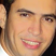 Alan Jhones Lima Almeida