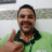 51013985 FABIO MURTA DE OLIVEIRA