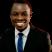 Oscar Obiora