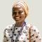Saida Nyasasi