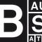 BauSatz GmbH