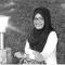 Sabiha Mahmood