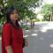 Laboni Chakraborty