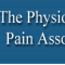 Physiotherapy Pain Association