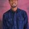 Michael Udoinyang