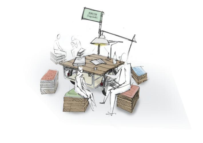 Idea image