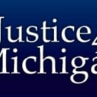 Justice for Michigan PAC | Crowdpac