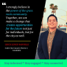 Erick Lemus Nadurille | Indio, City Council, 5th District, 2020 in California (CA) | Crowdpac