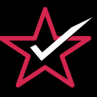 STAR Voting for Multnomah County | Crowdpac