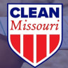Clean Missouri | Crowdpac