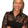 Reinette Senum | nevada city, city council, 2020 in California (CA) | Crowdpac