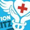 Action Blitz | Crowdpac