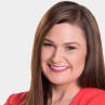 Abby Finkenauer | Candidate for 1st Congressional District, 2018 in Iowa (IA) | Crowdpac