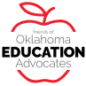 Friends of Oklahoma Education Advocates  | Crowdpac