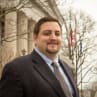 Matthew Burton | Candidate for Lincoln County, Board of Commissioners, At-Large District, 2018 in North Carolina (NC) | Crowdpac