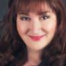 Alicia Dearn | Potential candidate for U.S. Senate, 2018 Primary Election in Missouri (MO) | Crowdpac