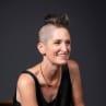 Kati Medford | Candidate for Minneapolis, City Council, Ward 13, Ward 13, 2021 in Minnesota (MN) | Crowdpac