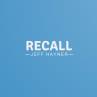Committee to Recall Jeff Hayner | Crowdpac