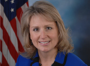 Renee Ellmers | 2nd Congressional District (2014) in North Carolina (NC) | Crowdpac