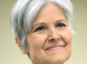 Jill Stein | Former candidate for Presidential Election (2016) | Crowdpac