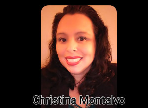 CHRISTINA MONTALVO | Potential candidate for South Gate, City Council (At-Large District) in California (CA) | Crowdpac