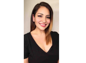 Roza Calderon | Candidate for 4th Congressional District, primary (2018) in California (CA) | Crowdpac