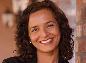 Hiral  Tipirneni | Candidate for 8th Congressional District, primary (2018) in Arizona (AZ) | Crowdpac