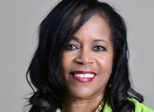 Adrienne Bell | Candidate for 14th Congressional District, primary (2018) in Texas (TX) | Crowdpac