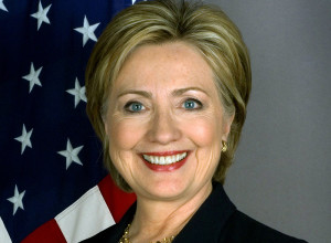Hillary Clinton | Former candidate for Presidential Election (2016) | Crowdpac