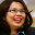 Tammy Duckworth | Candidate for US Senate, primary (2022) in Illinois (IL) | Crowdpac