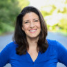 Lauren Colliver | Candidate for Blacksburg, Town Council, (At-Large District) in Virginia (VA) | Crowdpac