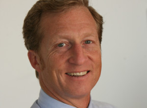 Tom Steyer | Potential candidate for Governor, primary (2018) in California (CA) | Crowdpac