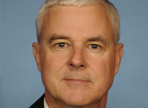 Steve Womack | Candidate for 3rd Congressional District, primary (2018) in Arkansas (AR) | Crowdpac