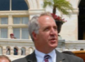 John Shimkus   Candidate for 15th Congressional District, primary (2018) in Illinois (IL)   Crowdpac