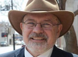 James Sherow   1st Congressional District (2014) in Kansas (KS)   Crowdpac